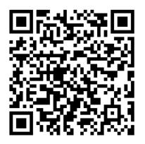 牛帮App_一天赚50元的手机平台_最好的安卓手机赚钱软件图片1