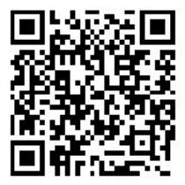 手机免费赚钱正规平台:日赚30-50佣金,靠谱!