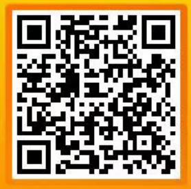 应用试客APP_IOS下载试玩赚钱软件_提现秒到