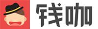 钱咖logo